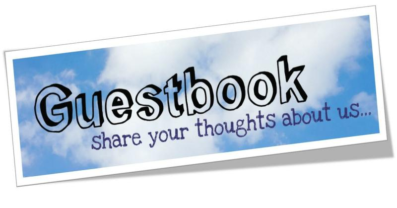 Guestbook north lakes school welcome to the guestbook we hope you have enjoyed visiting the website please feel free to leave us your comments fandeluxe Image collections