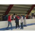 Jono Ice skating week 2 (19-10)