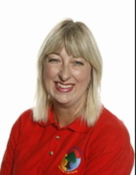 Mrs J Price - Lunchtime Supervisor