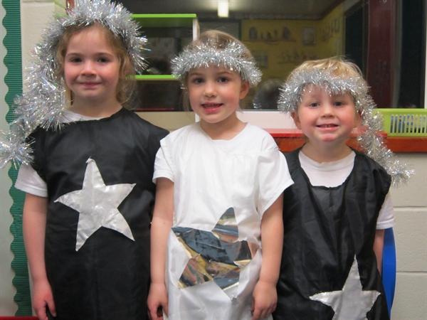 Stars (