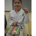 Birch class winner