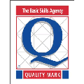 Basic Skills Quality Mark