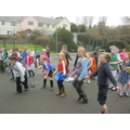 World Book Day DPA