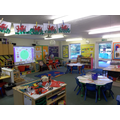 Wales Class