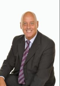 Mr W W Jones Headteacher