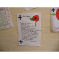 Rememberance Poems