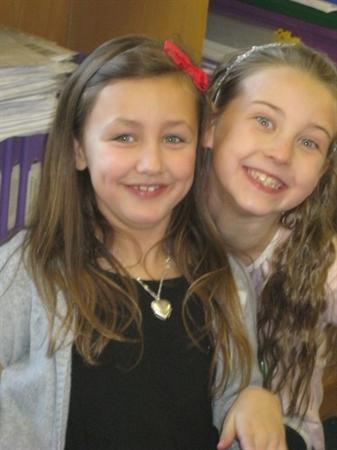 Christmas 3CS 2011