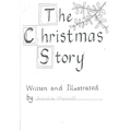 The Christmas Story by Amelai Urquhart Year 2