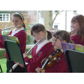 Music at The Dassett