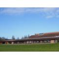 1. The School Field