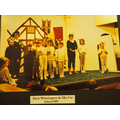 1989 school play.JPG