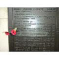Private Ravenhill won the Victoria Cross.