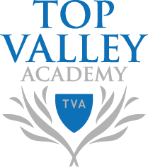 Top Valley Academy