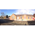 Church Aston Infant School