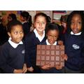 Xocolat workshop