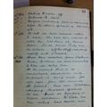 September 1939 Evacuation