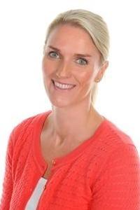 Miss Daly - Year 7 Teacher