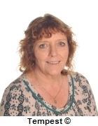 Mrs B Bigland - Higher Level Teaching Assistant