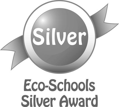 Eco Schools Silver