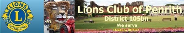 Penrith Lions Club