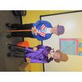 Mr Wonka