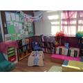 Story Corner