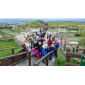 Great Orme Crazy Golf