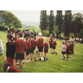 2008 School Sports Day.JPG