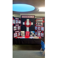 School Display