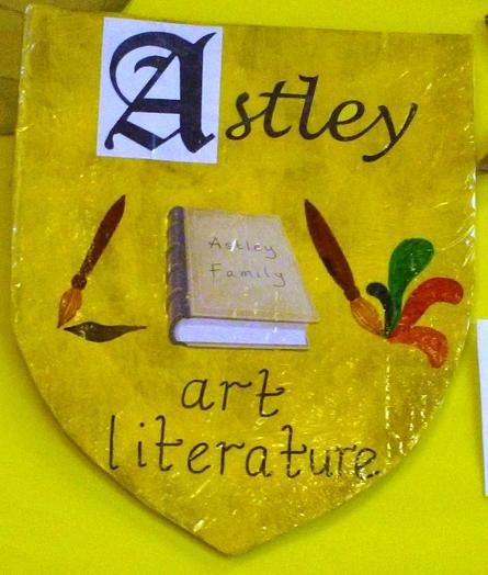 Astley