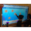 Reception Learning together