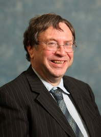Martin Sachs, Local Authority Governor