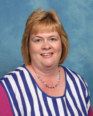 Mrs Kittow