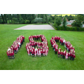 Celebrating our 180th birthday