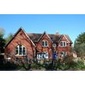 Sundridge and Brasted C.E. Primary School