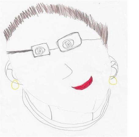Mrs Phillips - Safeguarding & Behaviour Leader