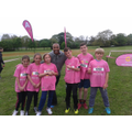 Our Children with Colin Jackson