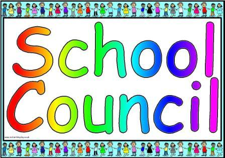 Pupils' School Council | Cliftonville Primary & Pre-School