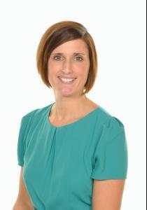 Mrs E Driscoll                 Year 5