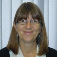 Mrs W Williams (SSA)