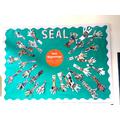 SEAL - New Beginnings