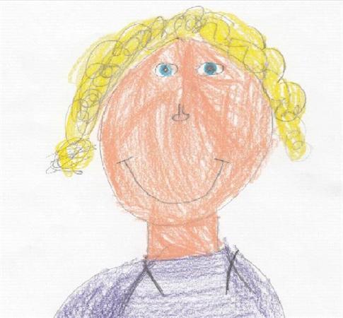 Mrs Poulton - Teaching Assistant