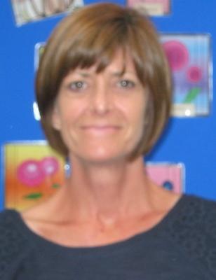 Mrs J. Byrne
