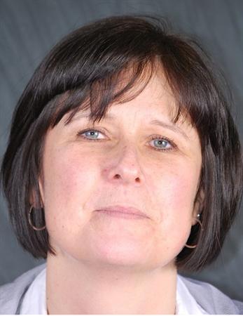 Mrs Clarke, Year 1 PPA Teacher