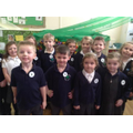 School Council Spring term