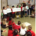In February 2014, the NSPCC came to our school.