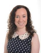 Mrs C McDonnell - P5-P6 Teacher