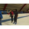 jono 3 Ice skating week 2 (19-10)