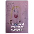 5R Cards © North Lakes School