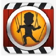 Puppet Pals 2 ! Choose your puppet and make a show